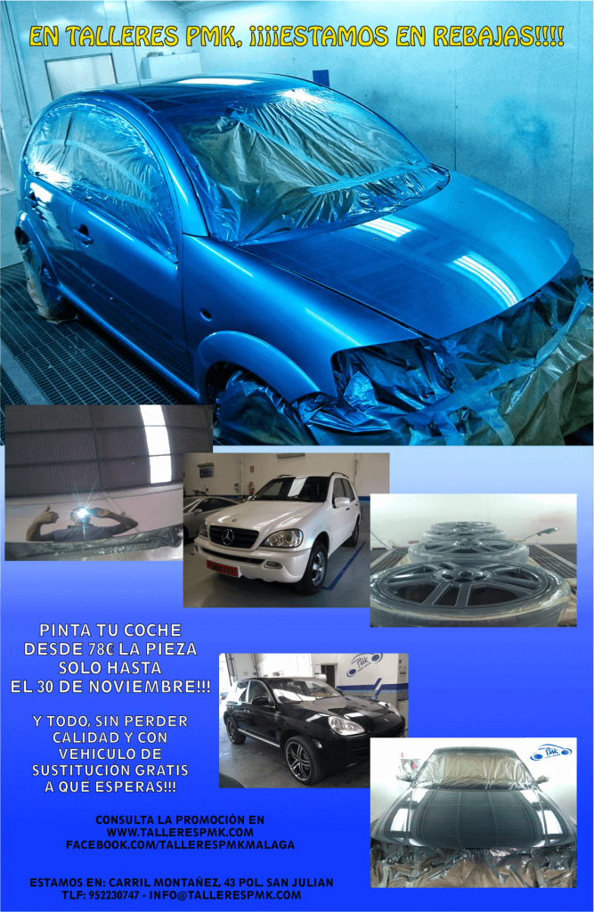 cartel-promo-noviembre