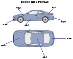 coche-3-puertas